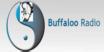 Buffaloo Radio
