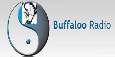 Buffaloo Radio