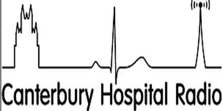 Canterbury Hospital Radio