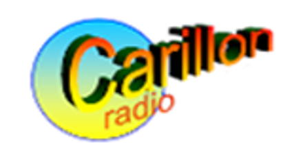 Carillon Radio