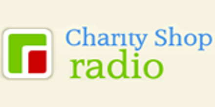 Charity Shop Radio