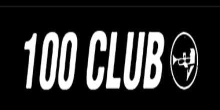 Klub 100 Radio