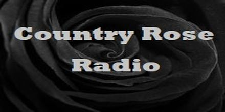 Country Rose Radio