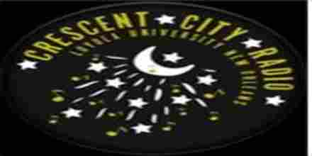 Crescent City Radio