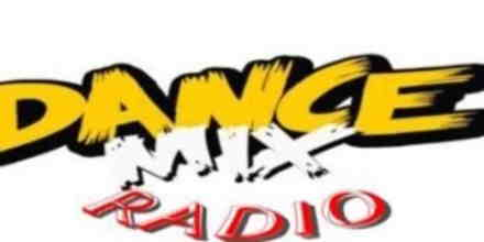 Dance Mix Radio