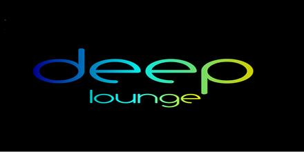 Deep Lounge BG