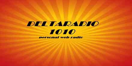 Delta Radio 1010