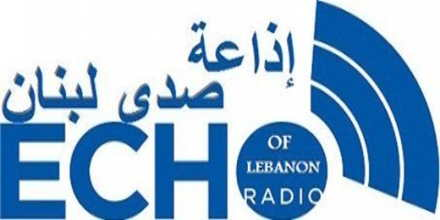 Echo of Lebanon