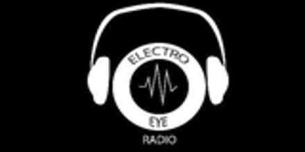 Electro Eye Radio