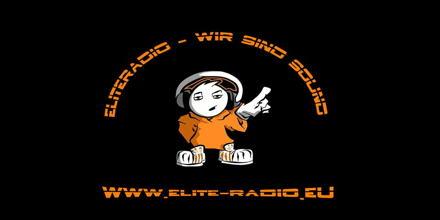 Elite Radio Germany