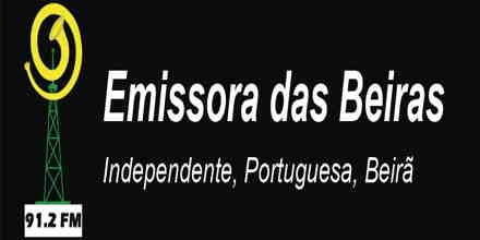Emissora Das Beiras Radio