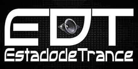 Estado De Trance Radio