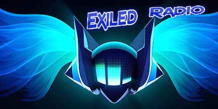 Exiled Radio
