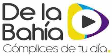 FM de la Bahia