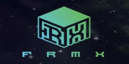 FRMX Radio