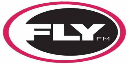 Fly FM Nottingham