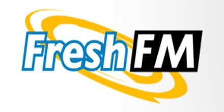 Fresh FM HITS