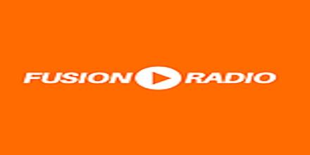 Fusion Radio Network