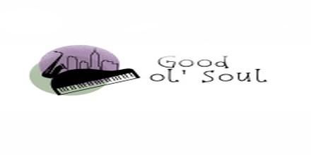 Good Ol Soul