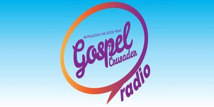 Gospel Crusader Radio