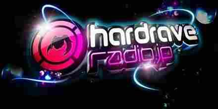 Hardrave Radio