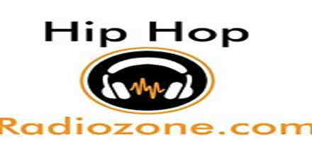 Hip Hop Radio Zone