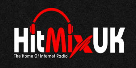 Hit Mix UK