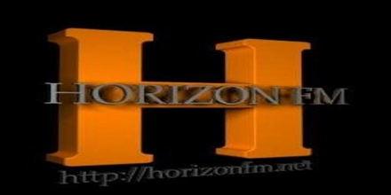 HorizonFM