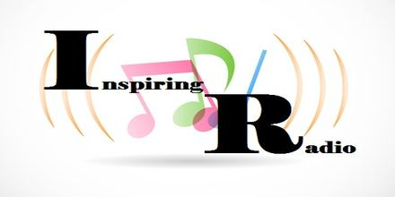 Inspiring Radio