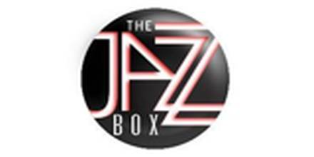Jazz Box Cafe