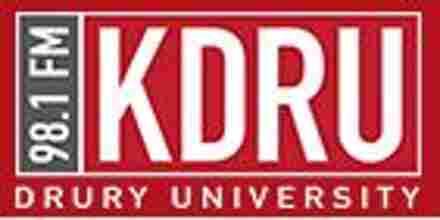 KDRU Radio