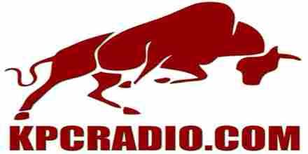 KPCRadio