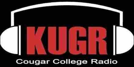 KUGR Radio