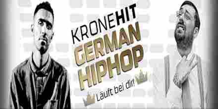 KroneHit German Hip Hop