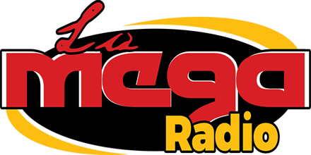LaMega Radio