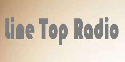 Line Top Radio