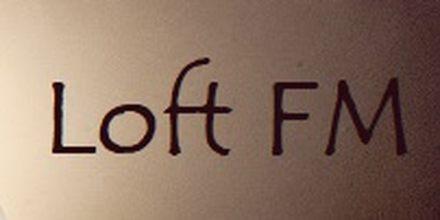 Loft FM