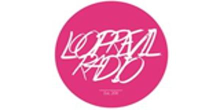 Looprevil Radio
