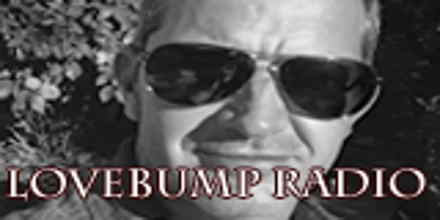 Lovebump Radio