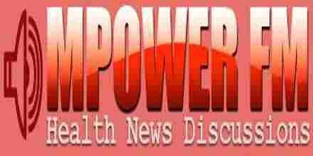 MPower FM