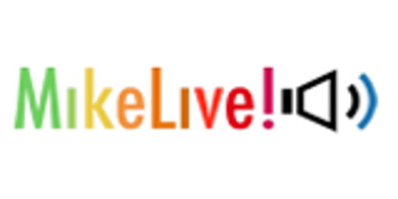 MikeLive Radio