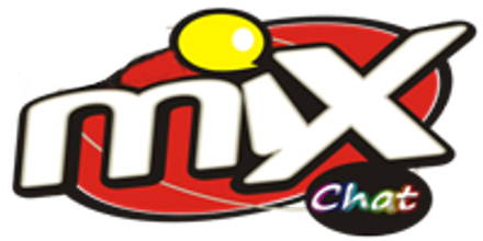 Mix Chat and Radio