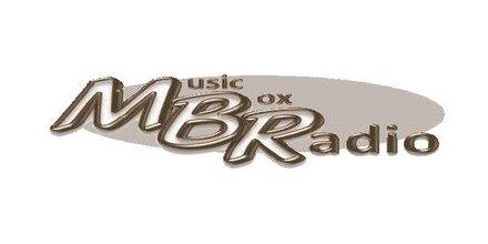 MusicBox Radio
