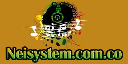 Neisystem Radio On Line