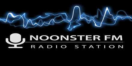 Noonster FM