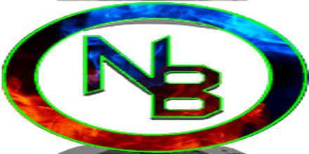 Noxbeats FM