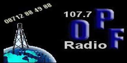 OPF Radio