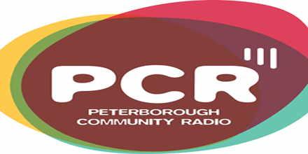 PCR FM 103.2
