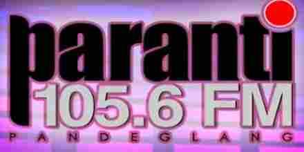 Paranti FM