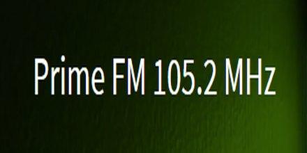 Prime FM